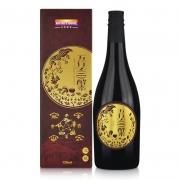 台湾原瓶进口自然源泉五行SOD酵素720ML